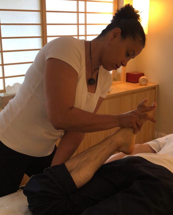 Terapias Studio Okido